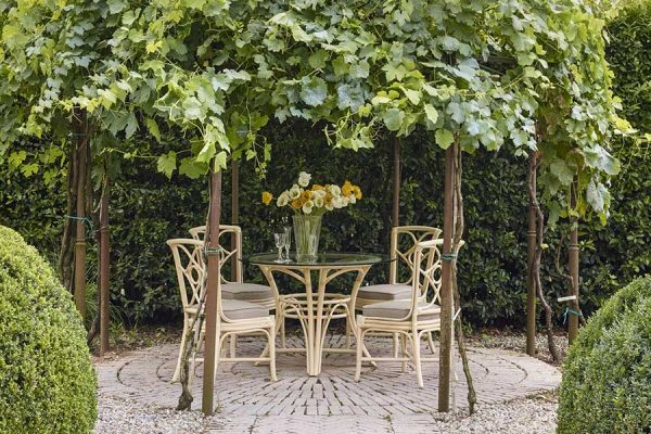 DFN-luxury-outdoor-furniture-natural-rattan-ortensia-chair-and-irene-table
