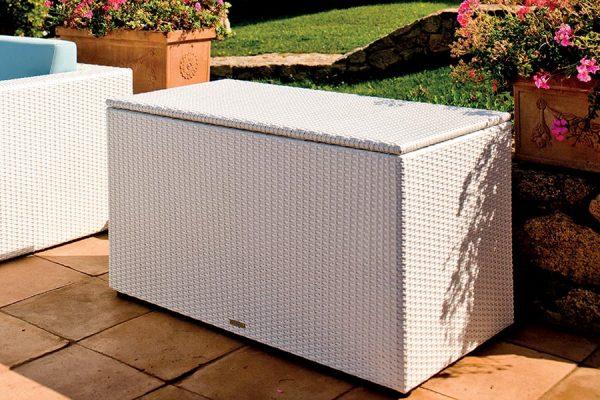 Bahia Box