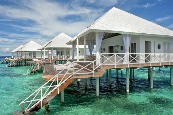 Thudufushi_water_villas