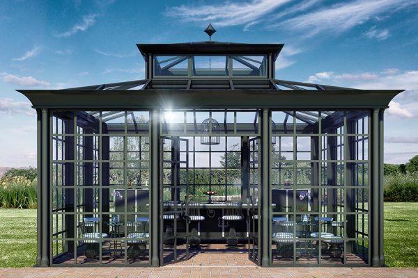 DFN-luxury-outdoor-winter-garden-la-casa-dei-limoni-day-glamour