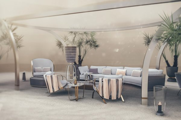 DFN-luxury-outdoor-furniture-dolcefarniente-sublime-collection-lounge-set