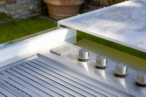 DFN-Kitchen-Barbecue-with-Sliding-Manual-Cover-detail