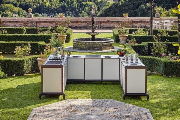 DFN-Samuele-Mazza-outdoor-sectional-luxury-kitchenback-1024x512