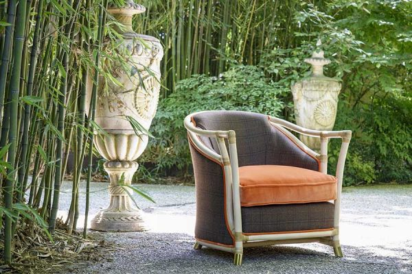 DFN-luxury-outdoor-furniture-natural-rattan-iris-armchair-outside