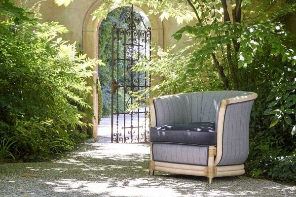 DFN-luxury-outdoor-furniture-natural-rattan-marlene-armchair-outside