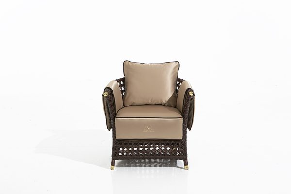 Dfn-luxury-outdoor-furniture-rigel-armchair