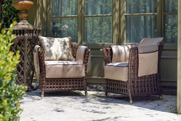 Dfn-luxury-outdoor-furniture-rigel-armchairs