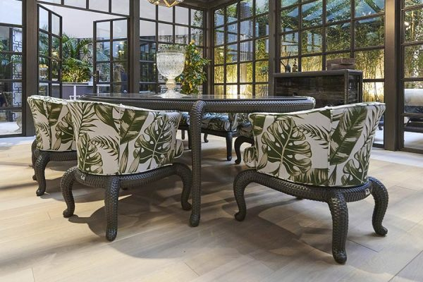 DFN-luxury-outdoor-furniture-canopo-t2-dining-set