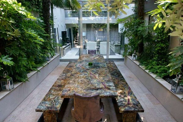 DFN-luxury-outdoor-furniture-samuele-mazza-mirach-table-3