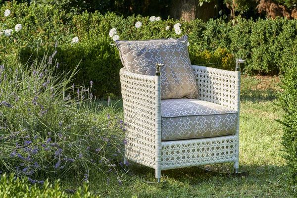 DFN-luxury-outdoor-furniture-shaula-white-rocking-armchair