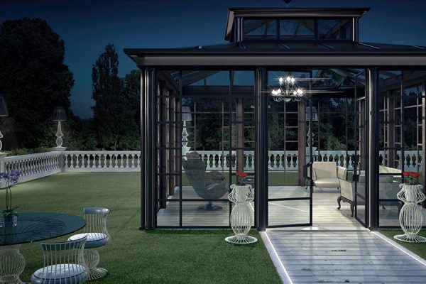 DFN-luxury-outdoor-winter-garden-la-casa-dei-limoni-night-classic