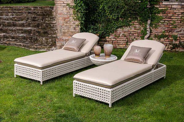 DFN-srl-luxury-outdoor-furniture-wezen-lounge-sunbeds