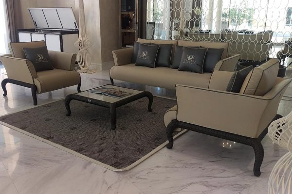 DFN-Luxury-outdoor-Furniture-doha-showroom-Samuele-mazza-set