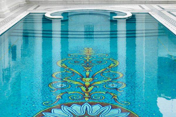 DFN-Fantini-parnership-pool