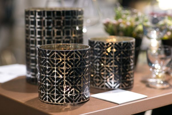 Home Fragrances and Candles