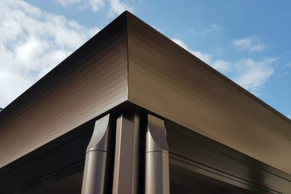 DFN-luxury-outdoor-furniture-bioclimatic-pergola-detail