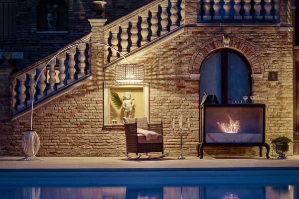 DFN-outdoor-canopo-fireplace