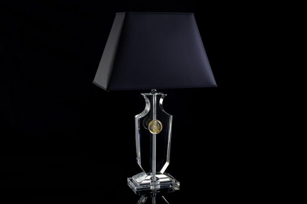 Ipazia table lamp