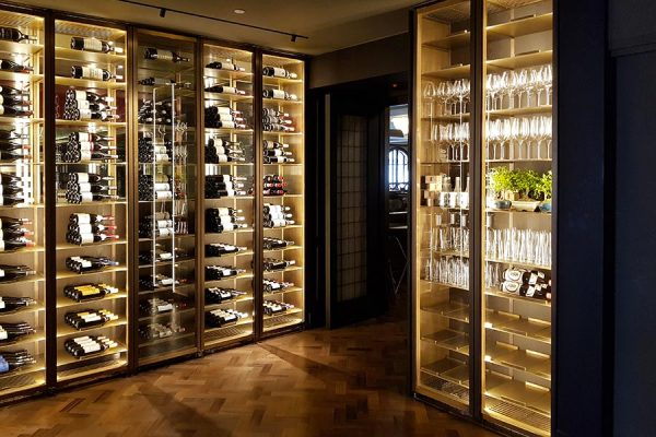 DFN-luxury-general-contractor-wine-cellar