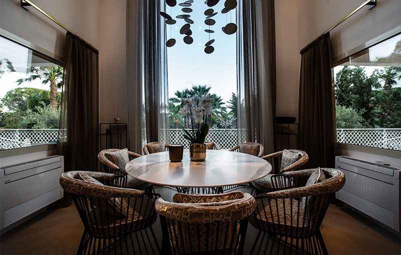 DFN-srl-outdoor-custom-projects-table-and-chairs-forte-village