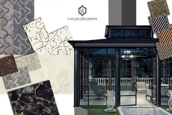 DFN-srl-conservatories-customization-moodboard-classico
